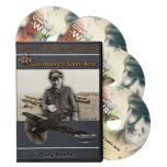 Germany's Last Ace 4-DVD (180 min.)