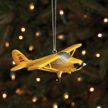 Cub Christmas Ornament