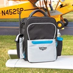 Flight Gear HP iPad Bag