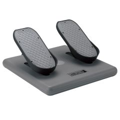 Flight Simulator Rudder Pedals