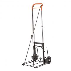Flight Outfitters Flight Cart