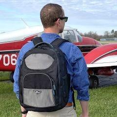 Flight Gear Tailwind Backpack