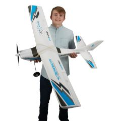 Global Hawk R/C Airplane