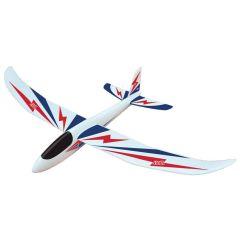 The Bolt Flight Glider