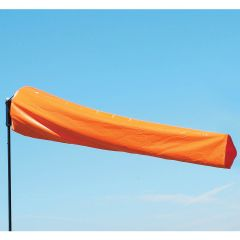 Windsock and Frame (8 ft. - 18 in. dia.)