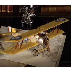 Sopwith Camel Model (large)