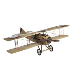Spad XIII (French) Model
