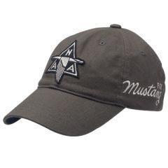 NAA Mustang Cap