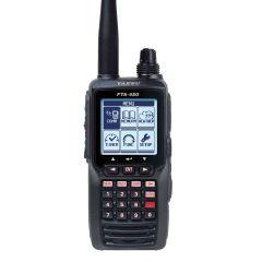 Yaesu FTA-450L Com Only Airband Transceiver