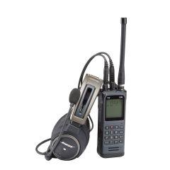 PJ2 Handheld COM Radio