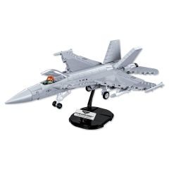 "Top Gun Maverick: F/A-18E Super Hornet Block Model ""Rooster"""