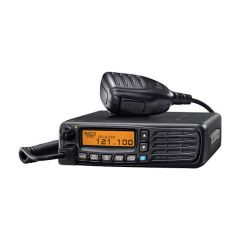 Icom A120B Base Station