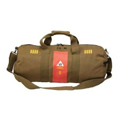 B-17 Flying Fortress Bomber Bag