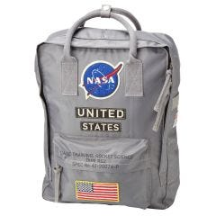 NASA Flight Kit Bag/Back Pack