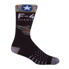 F-4 Phantom Socks
