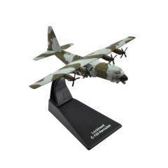 Lockheed C-130K Hercules RAF