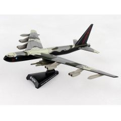 B-52 Stratofortress USAF Die-Cast Model