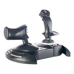 Thrustmaster HOTAS One Flight Simulator Stick