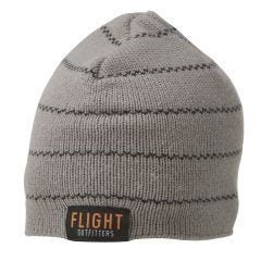 Flight Outfitters Beanie