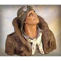 Aviator Bust