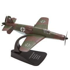 Dornier Do 335 Pfeil Smithsonian Die-Cast Model