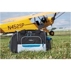 Flight Gear HP Crosswind Bag
