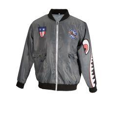 Flying Tigers Lightweight Jacket