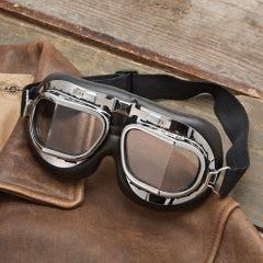Barnstormer Goggles