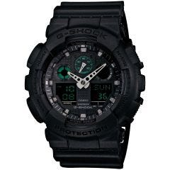 G-Shock Stealth Military Watch
