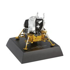 Lunar Excursion Module Display Model
