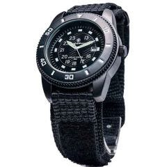 Smith & Wesson Commando Watch