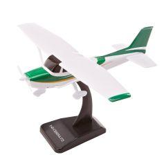Cessna 172 Skyhawk Model