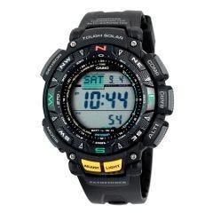 Pro Trek Pathfinder Watch