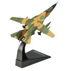 F-111A Aardvark Die-Cast Model