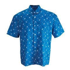General Aviation Short Sleeve Shirt