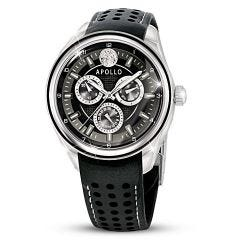 Apollo Missions Collector's Edition Chronograph