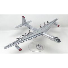 USAF B-36 Peacemaker Bomber Model Kit