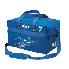F4U Corsair Duffel Bag