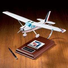 Cessna C150/152 Aircraft Model
