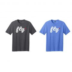 fly Men's T-shirt