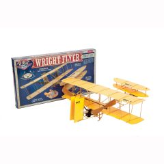 Giant Wright Flyer