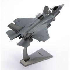 F-35B Lightning II Die-Cast Model