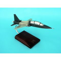 T-38C TALON 1/48 (CT382TP) Mahogany Aircraft Model