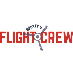 Sporty's Flight Crew