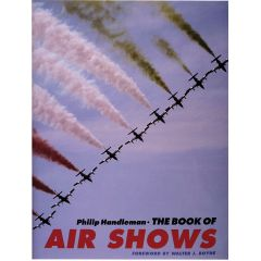The Book of Air Shows