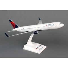 Skymarks Delta 767-300 1/150 2007 Livery