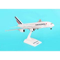 Skymarks Air France A380 1/200 W/Gear