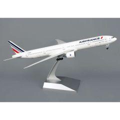 Skymarks Air France 777-300er 1/200 W/Gear