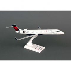 SKYMARKS DELTA CONNECTION CRJ700 1/100 EXPRESSJET