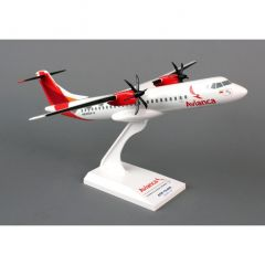 Skymarks Avianca ATR-72-600 1/100 New Livery